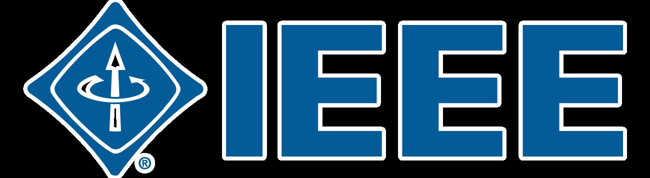 The 21th IEEE International Conference on BioInformatics and BioEngineering